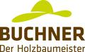 Buchner GmbH