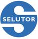 SELUTOR GmbH