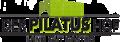 """Erlebnisgastronomie GmbH & Co. KG """"DER PILATUSHOF"""""""
