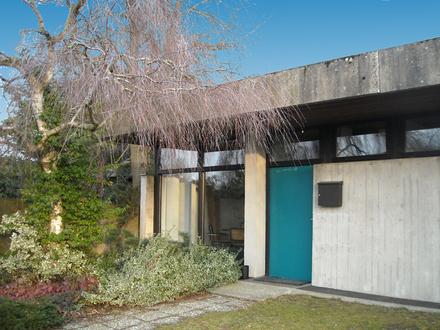 Praxis-/Büroräume mit stufenfreiem Zugang in Eggenfelden-Gern