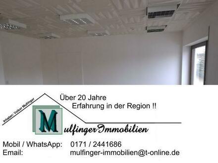 Büro- oder Praxisräume in 91334 Hemhofen