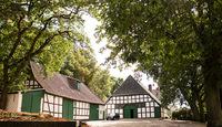 Urlaub auf dem Bauernhof – auch in Bremen