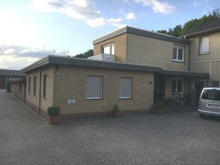 Ruhiges Wohnen, Brookweg 28, OL - Bürgerfelde.