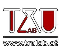 Dr. Trubrig Tassilo