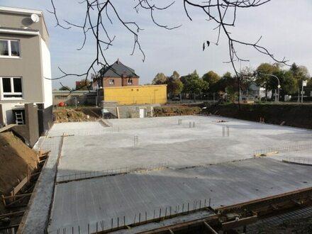 Die ideale Wohnung für Ihre Familie - 27 m² Süd-Loggia/Terrasse inklusive!