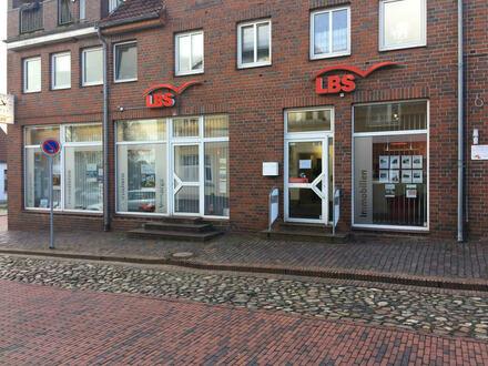 "Büro- / Praxisräume nahe ""Alter Markt"""