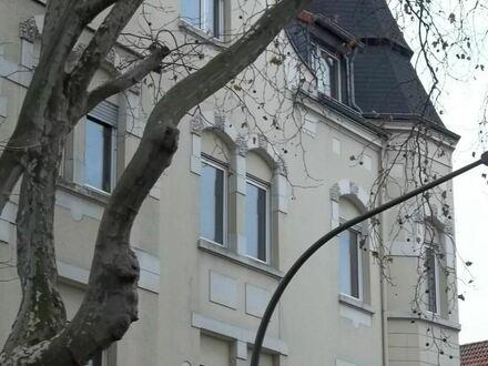 +++ Schöne gemütliche 3-Zimmer Wohnung +++
