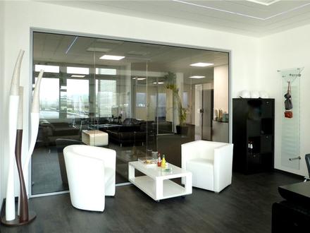 REMAX - Attraktive Bürofläche, sofort beziehbar in Söflingen