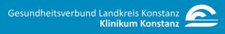 Klinikum Konstanz
