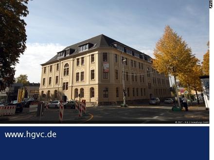 ERSTBEZUG - TOP 3 Zi. WE, Fahrstuhl, gr. Balkon, Gäste WC. Pkw-Stellpl....Barrierefrei !!!!!