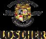 Brauerei Loscher GmbH & Co. KG