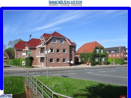 !!!Neubau-Eigentumswohnung!!!KfW-55!!!Fahrstuhl!!!Balkon!!!