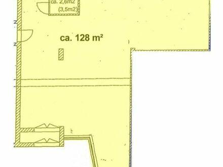 08_ZIB1527VL Verkaufs- oder Ladenbürofläche zur Kapitalanlage / Neutraubling