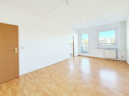 3-Zimmerwohnung mit Balkon! Sichern Sie sich bei Anmietung einen 300EUR Willkommensgutschein*