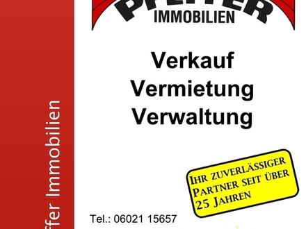 BÜRO/PRAXISRÄUME in ZENTRALER LAGE