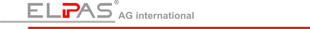 ELPAS AG International