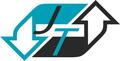 JOSERATRANS GmbH