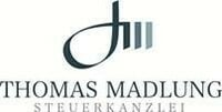 Steuerkanzlei Dipl. oec. Thomas Madlung