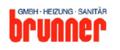 Brunner GmbH