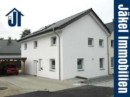 Neiwertiger Familientraum in Bielefeld-Brackwede!