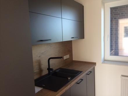 2 Zimmer Neubauwohnung/ Erstbezug