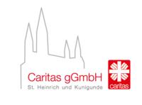 Caritas gGmbH St. Heinrich und Kunigunde
