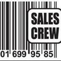 Sales Crew Verkaufsförderung GmbH