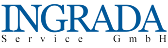 INGRADA Service GmbH
