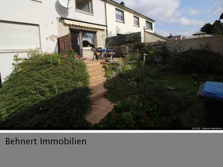 Gemütliches Zechenhaus in Castrop-Rauxel