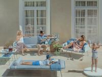 Clevere Möbel für Terrasse und Balkon