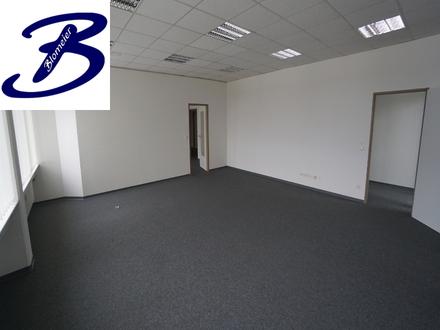 Büroflächen in Löhne zu vermieten