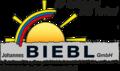 Johannes Biebl GmbH