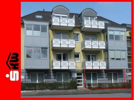 Barrierearmes Wohnen ab 50+ *** Eigentumswohnung in Rheda