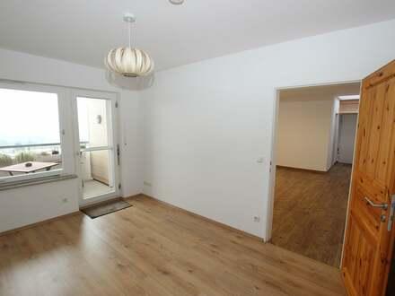 Top renovierte 3-Zimmer-Wohnung in absolut ruhiger und beliebter Wohnlage in Blaustein-Herrlingen