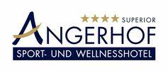 Angerhof Sport- & Wellnesshotel