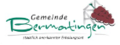 Gemeindeverwaltung Bermatingen