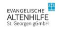 Evangelische Altenhilfe St. Georgen GmbH