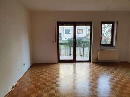 ERSTBEZUG - 3 - Zimmer - Wohnung mit Balkon in Dessau - Roßlau / OT Roßlau - AUFZUG !!!