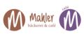 Bäckerei Mahler