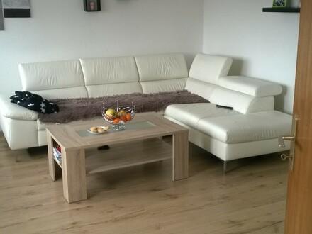 Helle 4-Zi-Wohnung in Passau Hacklberg