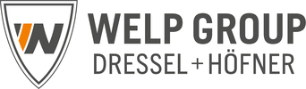 Dressel + Höfner Automotive GmbH