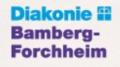 Diakonisches Werk Bamberg-Forchheim e.V.