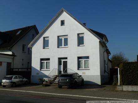 4-Familienhaus in Bielefeld-Schildesche