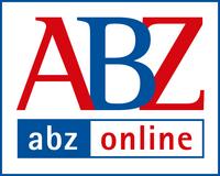 ABZ Allgemeine Bäcker-Zeitung