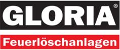 Brandschutztechnik Hartmann