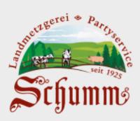 Metzgerei Schumm
