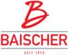 Spezialitäten Baischer GmbH