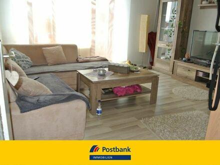 3 Zimmer Wohnung in Aerzen- ab 1.08.19 frei