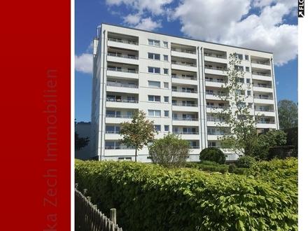 4-Zimmer-Wohnung im Hanseviertel von 23879 Mölln
