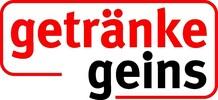 Getränke Geins GmbH & Co. KG
